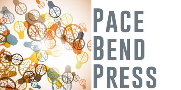 Pace Bend Press